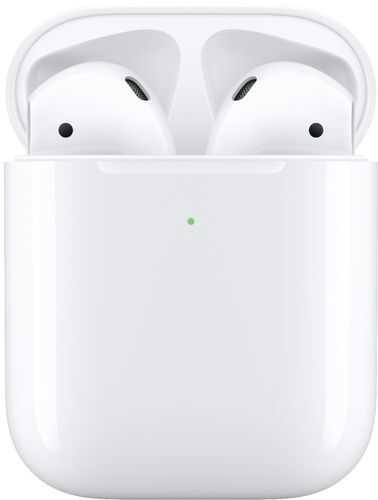 Rent to Own Financing for Apple AirPods