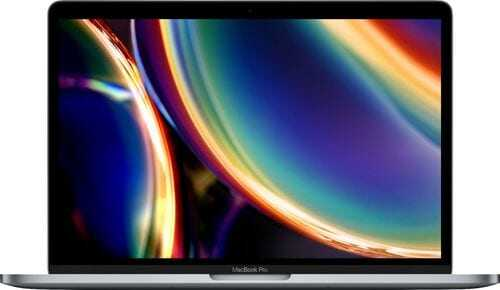 "Rent-to-own Apple MacBook Pro 13"" w/ Touch Bar"