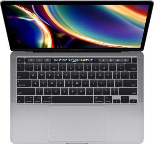 rent-to-own macbook pro