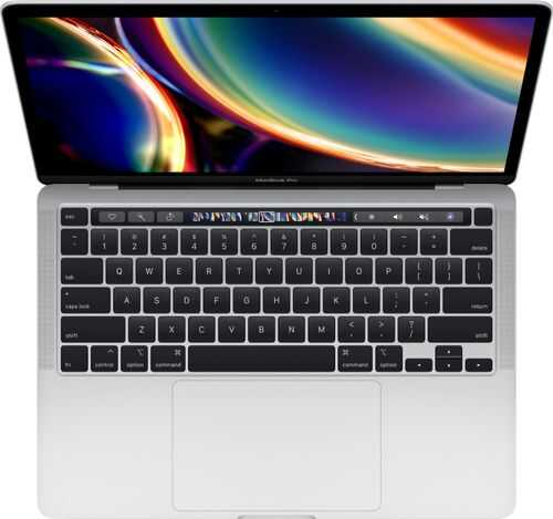 macbook finance pay later plans