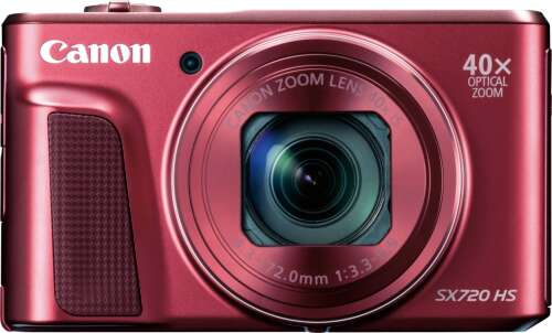 Front_Zoom