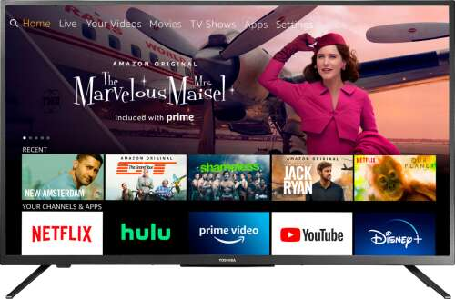 lease-to-own tv financing